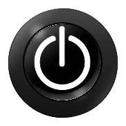 Кнопка Power