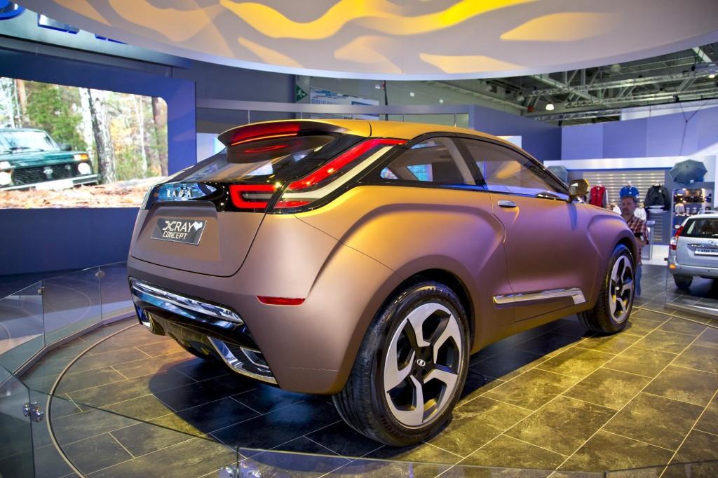 Lada-XRAY-Concept-2