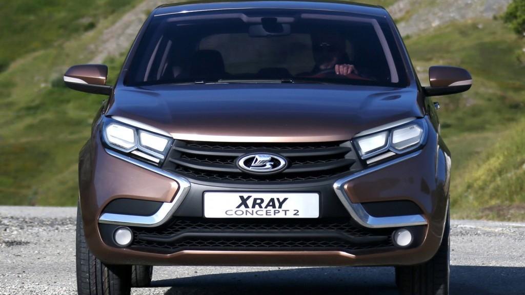 lada-xray-concept-2-2014-11