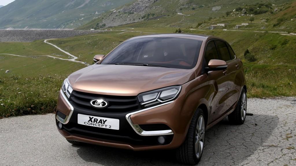 lada-xray-concept-2-2014-7