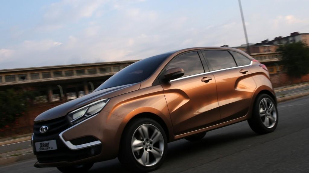lada-xray-concept-car