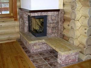 печное отопление в деревянном доме_5