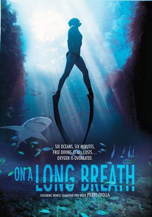 on-a-long-breath-film-freediving