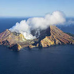 Острова от Яндекса