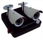 выбор системы видео наблюдения