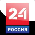 россия 24 смотреть онлайн
